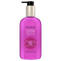 Douglas Collection Mystery Of Hammam Hand Wash