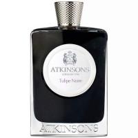 ATKINSONS Tulipe Noir Eau de Parfum