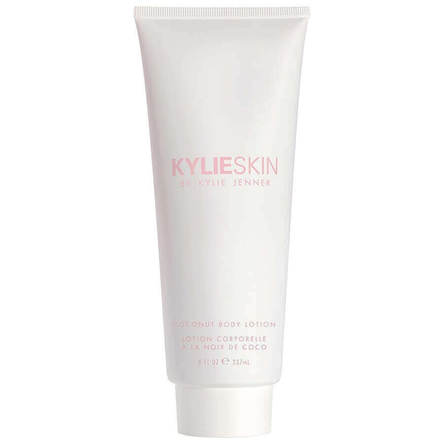 Kylie Skin - Coconut Body Lotion -