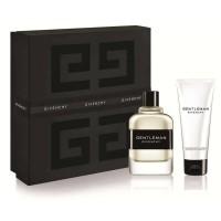 Givenchy Gentleman Givenchy Eau de Toilette Set