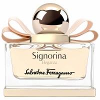 Salvatore Ferragamo Signorina Eleganza Eau de Parfum