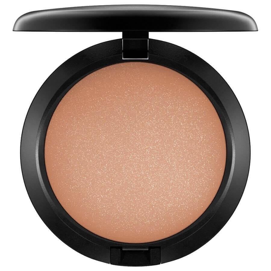 MAC - Bronzing Powder -
