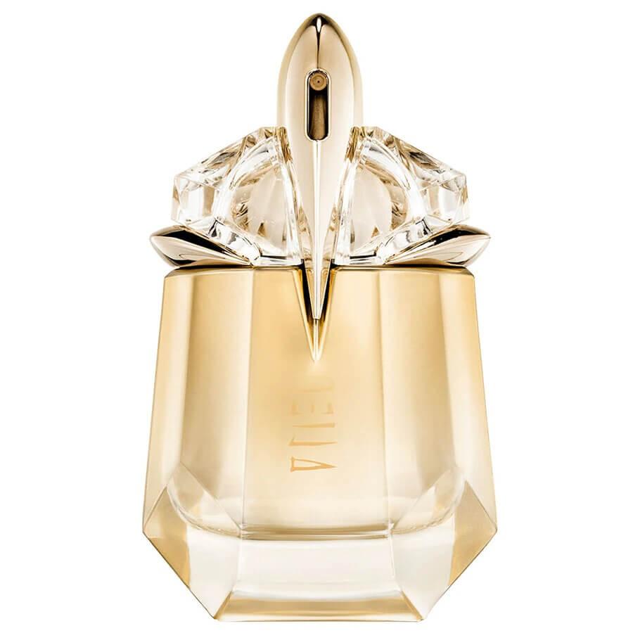 Mugler - Goddess Eau de Parfum - 30 ml