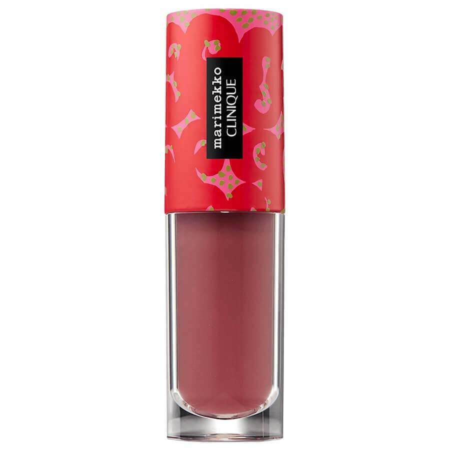 Clinique - Pop Splash™ Lip Gloss + Hydration - 03 - Sorbet Pop