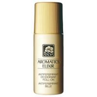 Clinique Aromatics Elixir Antiperspirant Deodorant Roll-On