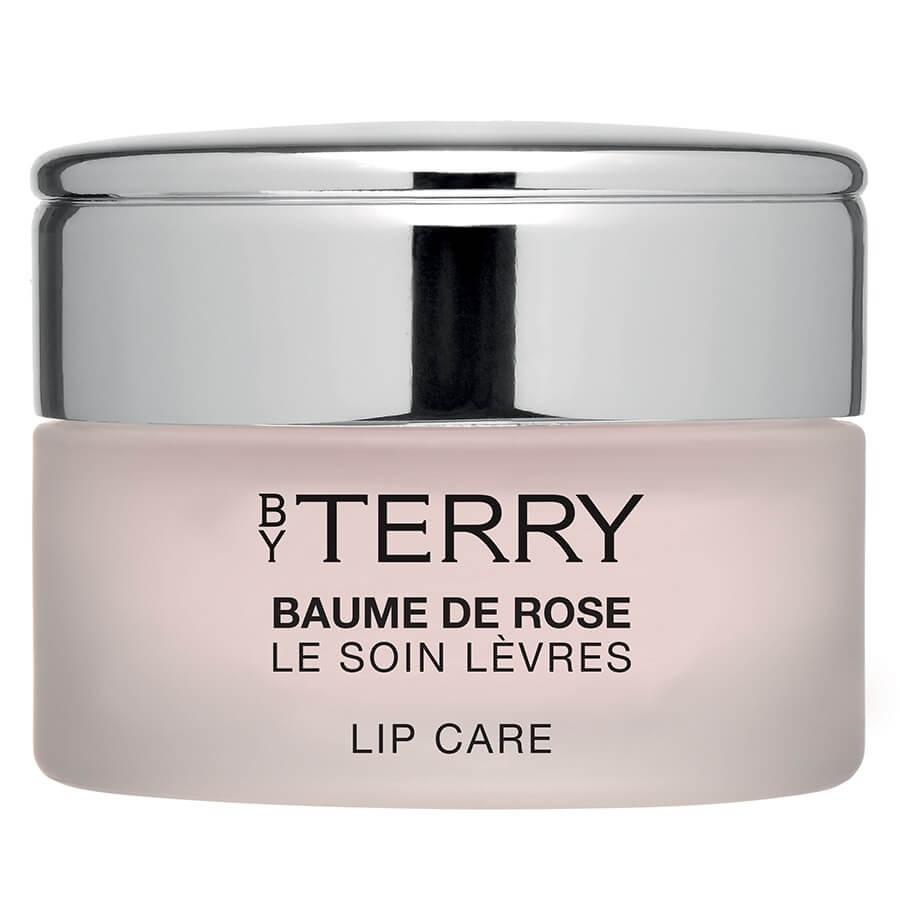 By Terry - Baume De Rose Balm Jar -