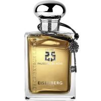 Eisenberg Les Orientaux Latins Secret N°I Palissandre Noir Eau de Parfum