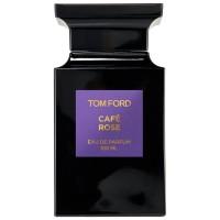 Tom Ford Café Rose Eau de Parfum