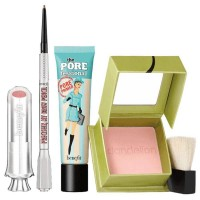 Benefit Cosmetics Fortune Favors The Fabulous!
