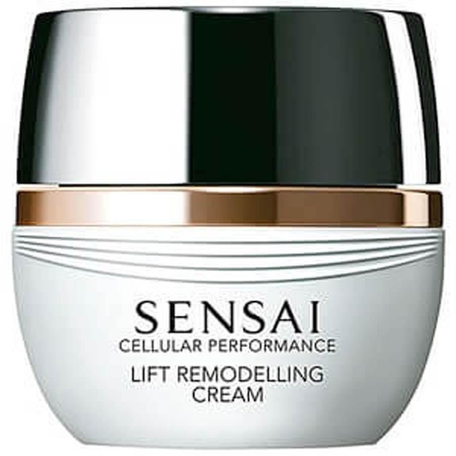 Sensai - Cellular Performance Lift Remodeling Cream -