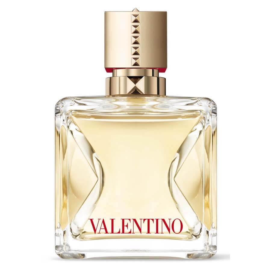 Valentino - Voce Viva Eau de Parfum - 30 ml