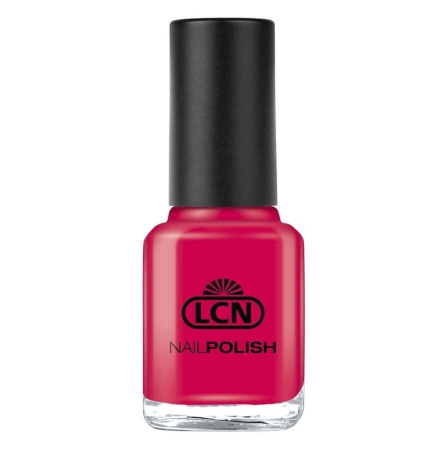 LCN - Nail Polish -