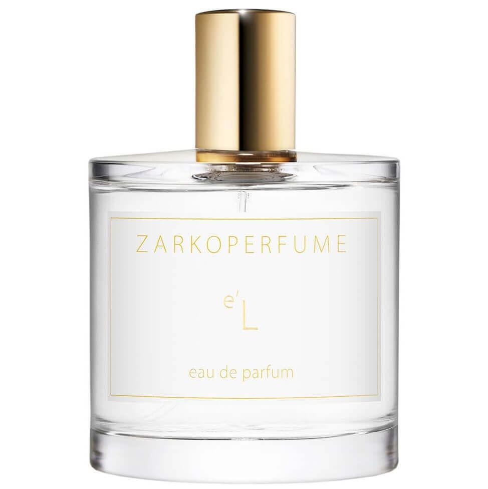 ZARKOPERFUME - e'L Eau de Parfum -