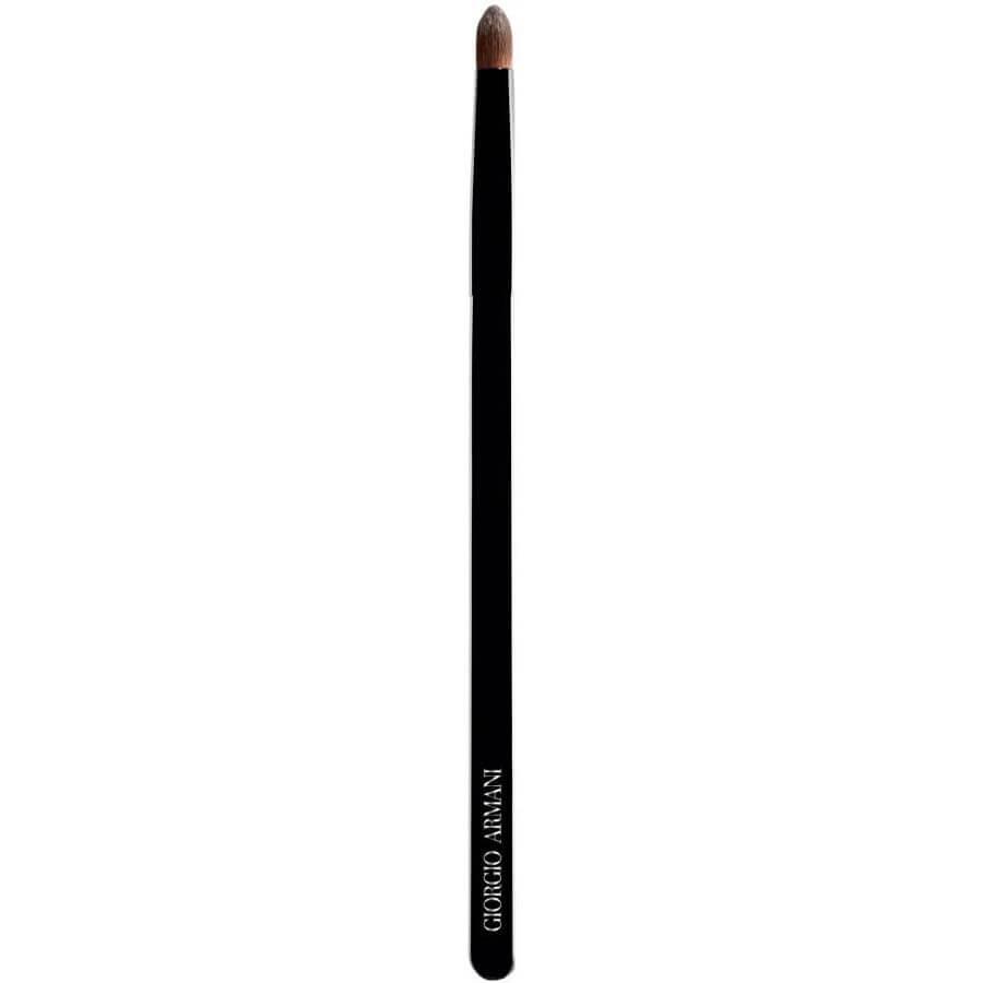 ARMANI - Blending Eye Brush -