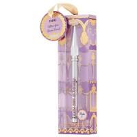 Benefit Cosmetics Precisely, My Brow Pencil Mini Stocking Stuffer