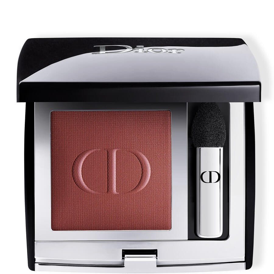 DIOR - Mono Couleur Couture High-Color Eyeshadow - Long-Wear Spectacular Finish - 006 - Pearl Star