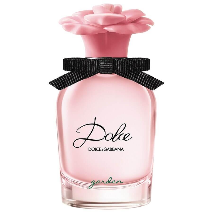Dolce&Gabbana - Dolce Garden Eau de Parfum - 30 ml