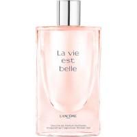 Lancôme Invigorating Fragranced Shower Gel