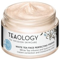 Teaology White Tea Face Perfecting Finisher