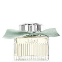 Chloé Naturelle Eau de Parfum