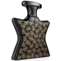 Bond No.9 9 Wall Street Eau de Parfum