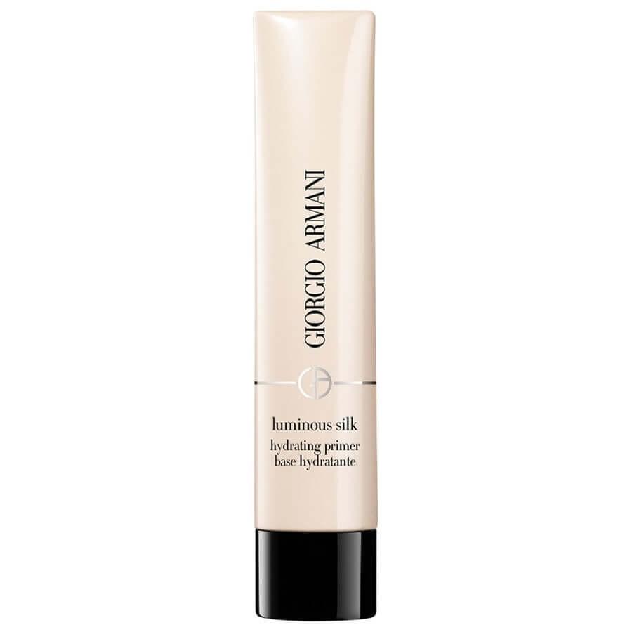 ARMANI - Luminous Silk Hydrating Primer -