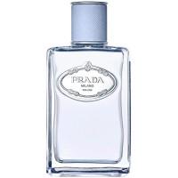 Prada d'Amande Eau de Parfum
