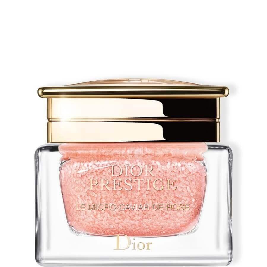 DIOR - Prestige Le Micro Caviar De Rose -