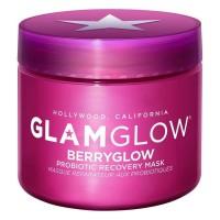 Glamglow Berryglow Mask
