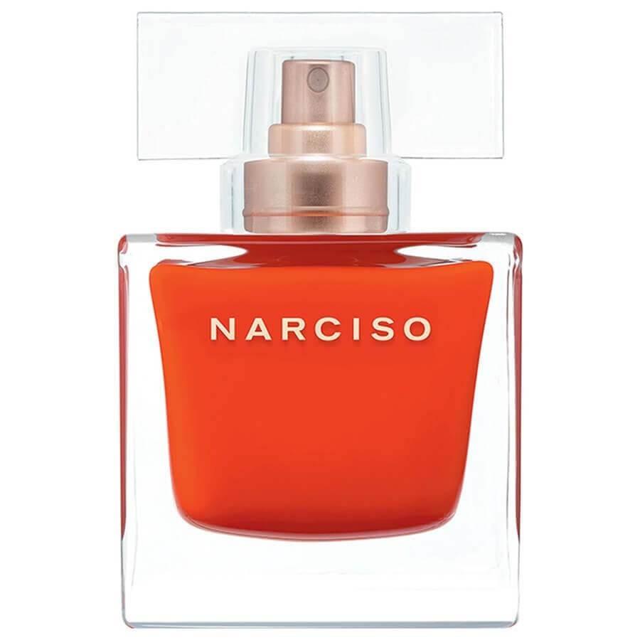 Narciso Rodriguez - Narciso Rouge Eau de Toilette - 90 ml