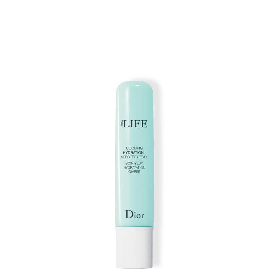 DIOR - Hydra Life Cooling Hydration Sorbet Eye Gel -