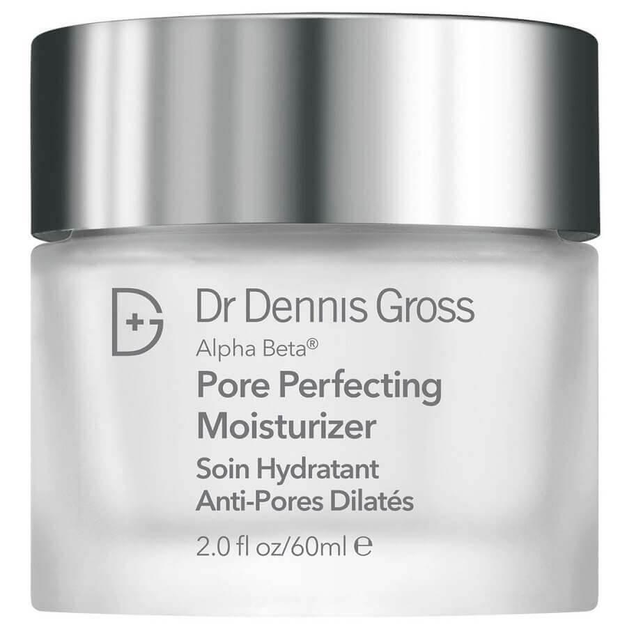 Dr Dennis Gross - Alpha Beta® Pore Perfecting Moisturizer -