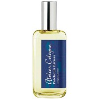 Atelier Cologne Patchouli Riviera Cologne Absolue Pure Perfume