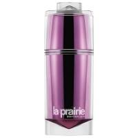 La Praire Platinum Rare Haute-Rejuvenation Eye Elixir