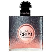 Yves Saint Laurent Floral Shock Eau de Parfum