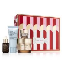 Estée Lauder Supreme+ Holiday Skincare Set