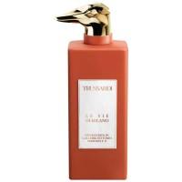 Trussardi La Vie Di Milano Passeggiata In Galleria Vittorio Emanuele II Eau de Parfum