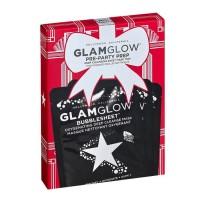 Glamglow Bubblesheet Mask Set