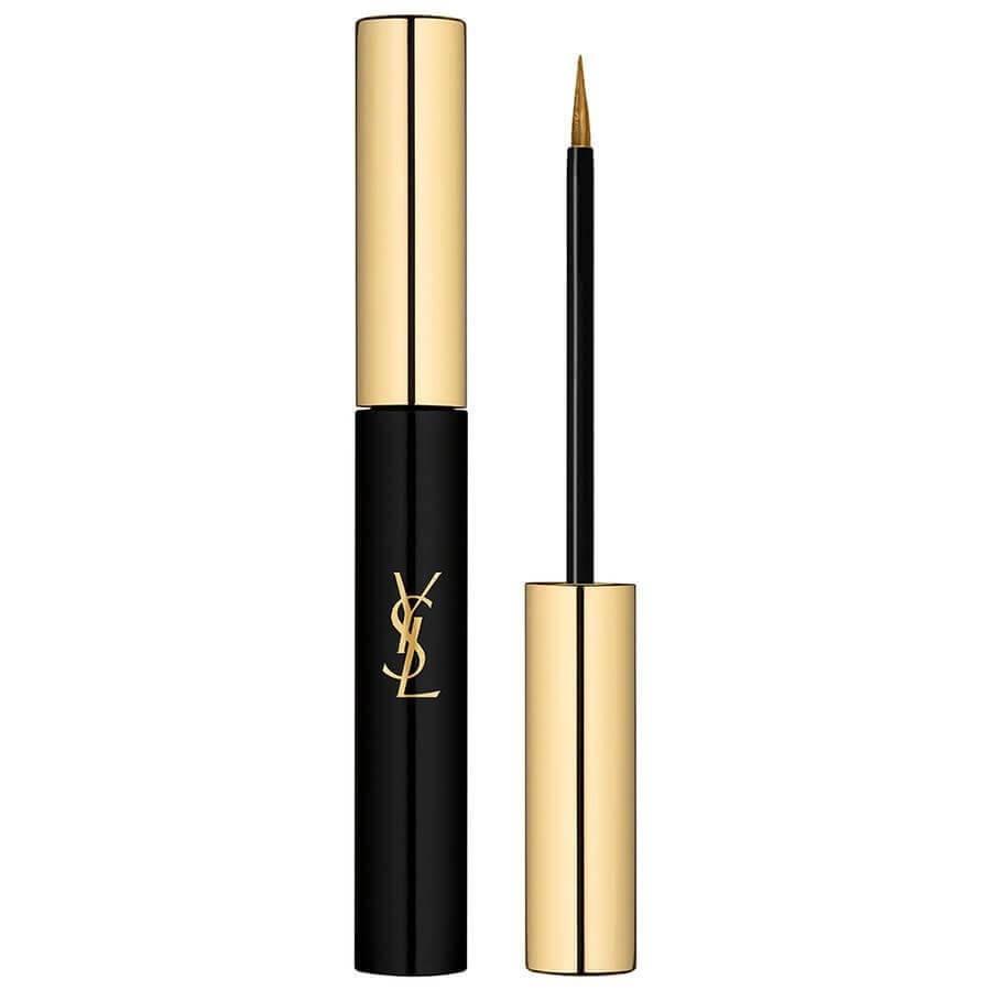 Yves Saint Laurent - Couture Eyeliner - 07 - Argent