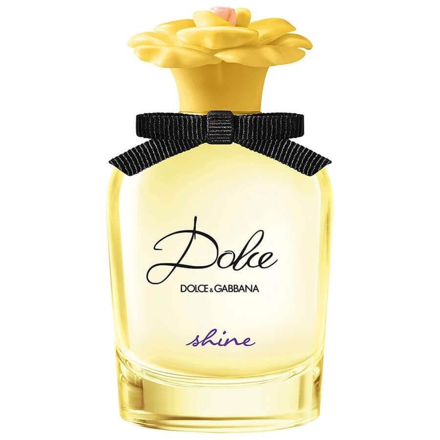 Dolce&Gabbana - Dolce Shine Eau de Parfum - 30 ml