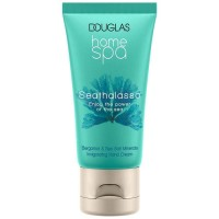 Douglas Collection Home Spa Seathalasso Travel Hand Cream