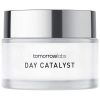 Tomorrowlabs Day Catalyst Cream With 1% HSF