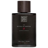 Rituals After Shave Refresh Gel