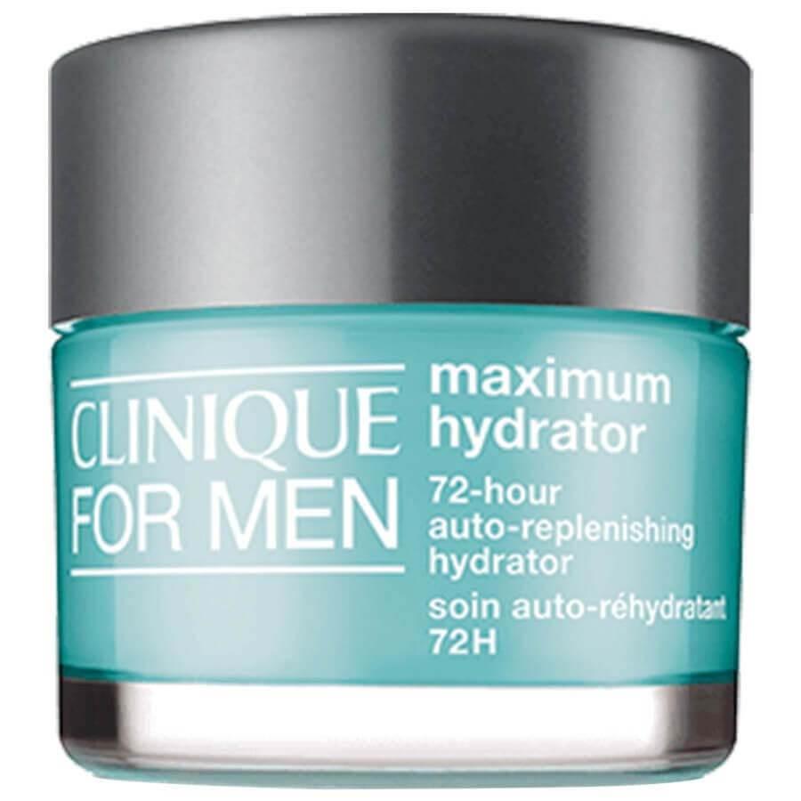 Clinique - For Men™ Maximum Hydrator 72-Hour Auto-Replenishing Hydrator -