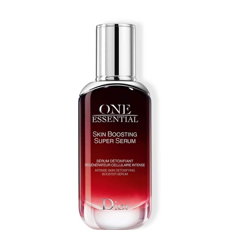 DIOR - One Essential Skin Boosting Super Serum - 30 ml