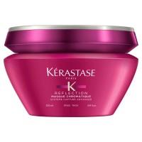 Kérastase Masque Chromatique - Fine Hair