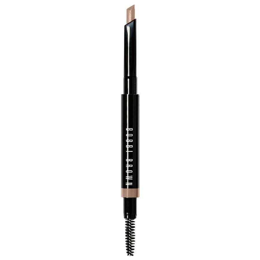 Bobbi Brown - Perfectly Defined Long-Wear Brow Pencil - Grey