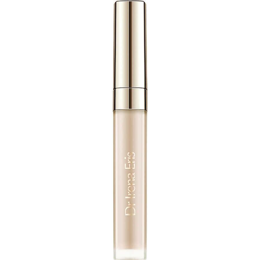 Dr Irena Eris - Ultimate Shine Lip Gloss - 01 - Give'em Sparkle