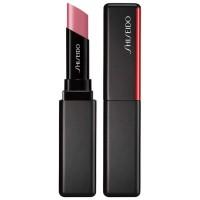 Shiseido Colorgel LipBalm