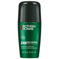 Biotherm Homme 24 Day Control Roll On Men